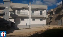 Abitazione indipendente con garage / tavernetta