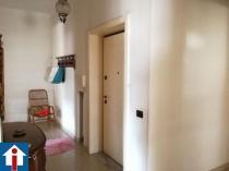 Appartamento con deposito