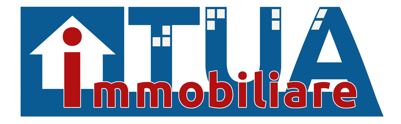 Logo Tua Immobiliare